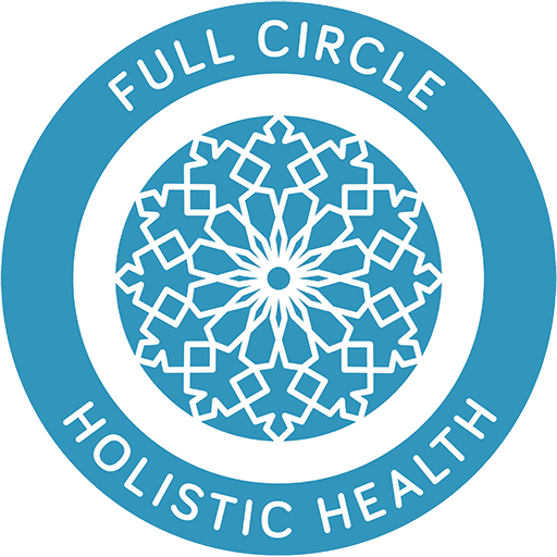 Full Circle Holistic Health